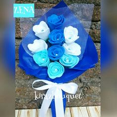 Bouquet Graduation Handmade bouquet for college/propose/engangement/prewedding alternative with premium quality from felt. Buket wisuda flanel