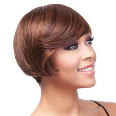 50,000 Wigs, Costumes, Hair Extensions & More at Discount Prices.  Get 5% Cashback on Human Hair Wigs, Synthetic Wigs, Lacefront Wigs, Hair Extensions, Costume Wigs & Halloween Costumes.