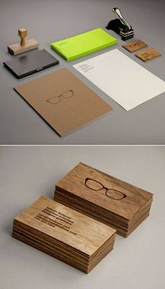 Peru, Floating Nightstand, Business Cards, Place Cards, Place Card Holders, Branding, Diy, Decor, Logo