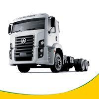 Rastreador Veicular com Seguro (Furto e Roubo) P / Caminhões