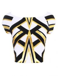 The Bandage dress certainly is the choice of. The stars The stars have been wearing these impressive outfits for a long while but still Body-Con outfits are the number one choice for the young style aware shopper.