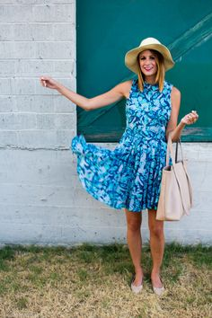 Amanda Miller of @themilleraffect featuring Urban Outfitters, #Nordstrom, and XXI Forever