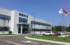 STUTTGART, 19-May-2017 — /EuropaWire/ —The MAHLE Group is expanding its presence in China, MAHLE's fastest growing market. Today, a new plant for au