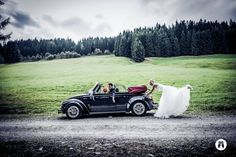 Hochzeitsfotograf Allgäu - Brautpaarshooting mit Reportage - Andrea & Tobias-image-3