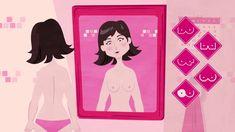 Cáncer de mama - tócate y cuídalas - Cómo hacerse un autoexamen mamario