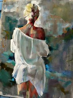 Fanny Nushka Moreaux, Unknown