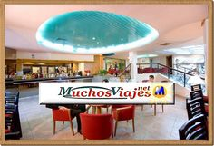 TENERIFEapartamentosygranhotelturquesaplayapuertodelacruz011✯ -Reservas: http://muchosviajes.net/oferta-hoteles