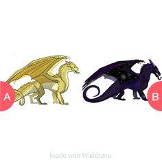 Quiz: Who is Starflight in love with? Tap to vote http://sms.wishbo.ne/U1ak/xALhsmOBst