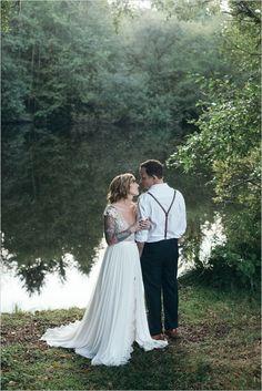 #weddingphotography #weddingphotoidea @weddingchicks #outdoorweddingphotography