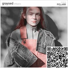 Read ➤graysed from the story °✧ *☾polarr filters by hopperless (tu prolonga ☆彡) with reads. ➡filtro graysedaclara y satura rojo. Lightroom, Polaroid, Cute Baby Videos, Aesthetic Filter, Vsco Filter, Artistic Photography, People Like, Picsart, The Dreamers