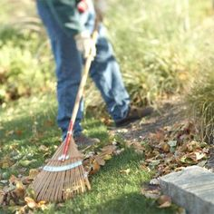 Check off these chores and get your lawn and gardens ready for winter! Fall Planting, Planting Flowers, Lawn And Garden, Garden Tools, Autumn Flowering Plants, Autumn Garden, Country Life, Gardens, Winter