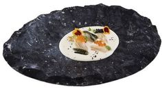 Chefs, Starters, Tapas, Food And Drink, Lunch, Tableware, Natural, Beautiful, Gastronomia
