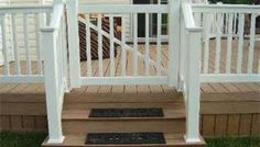Porch Gates For Dogs - Bing Images