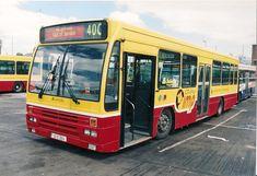 Transportation Technology, Back In The Day, Dublin, Ireland, Coaching, Buses, Trains, Irish, Trucks