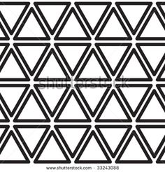 How to Knit a Triangle Check Pattern | eHow.com