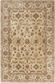 Brilliance Traditional Green - Traditional - Rugs |lamp | lighting, furniture | accents, home decor | accessories, wall decor, patio | garden, Rugs, seasonal decor,garden decor,patio decor,rugs