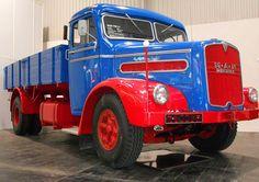 Datei:MAN 758 L1 truck built 1954 Spielvogel.JPG
