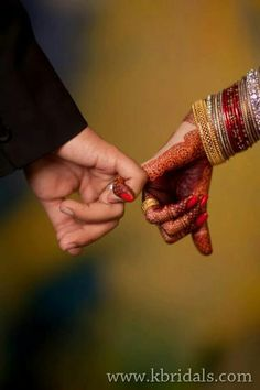 Pakistani Wedding photography