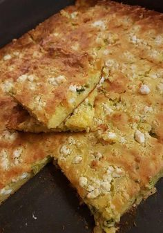Reall about spicy pizza recipes. Pizza Recipe No Yeast, Pizza Recipes, Cooking Recipes, Spicy Pizza, Canadian Cuisine, Savory Muffins, Cheese Pies, Good Pizza, Greek Recipes