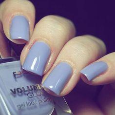 P2 ~ Maid of Honor  Mal wieder was aus dem Drogeriebereich auf den Nägeln.  #p2 #maidofhonor #p2maidofhonor #tvdp2 #notd #nails #nailpolish #nailstagram #nailswag #nail #instagood #beauty
