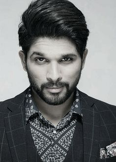 Allu Bollywood Actors, Bollywood Celebrities, Allu Arjun Hairstyle, Indian Army Wallpapers, Allu Arjun Wallpapers, Allu Arjun Images, Cute Little Baby Girl, Portrait Sketches, Pencil Portrait