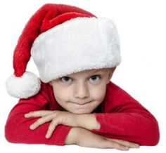 This article explores the psychology behind holiday meltdowns from infancy to adolescence and the role of parent expectations, with attention to triggers.