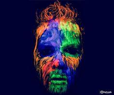 50-imagens-inspiradoras-do-projeto-neon-de-hid-saib-37