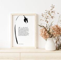 She was beautiful F Scott Fitzgerald quote   Wall Art Bundle   2 Font Designs   Inspirational Print Wall Art   Life Quote   Woman