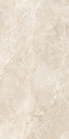 Calacatta Marble Formica Countertops That Look Like