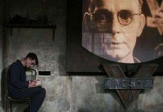 Η ΜΟΝΑΞΙΑ ΤΗΣ ΑΛΗΘΕΙΑΣ: «Καταστάσεις Όργουελ και Σοβιετικά πρότυπα στην Ελ...