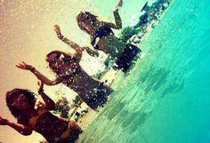 fotos-na-piscina-13