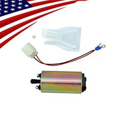 BRAND NEW FUEL PUMP FITS G20 ALTIMA E8247