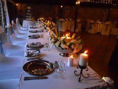 Tuscana Lapa « Midrand Conference Centre Conference, Centre, Table Settings, Reception, Villa, Wedding, Valentines Day Weddings, Place Settings, Receptions
