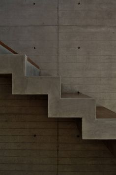Ph4 House by T38 Studio + Pablo Casals-Aguirre.