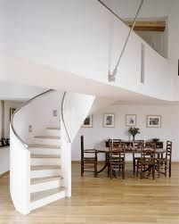 Image result for diy spiral staircase