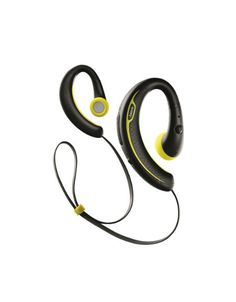 Jabra Sport Wireless+ Now Available - Today Jabra announced the Jabra Sport Wireless+ Bluetooth Headset available now!
