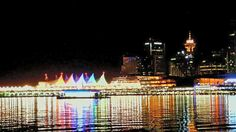 Vancouver Vancouver, Opera House, Building, Travel, Voyage, Buildings, Viajes, Traveling, Trips