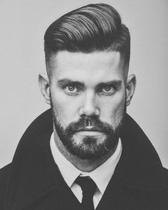 awesome 45 Trendy Short Haircuts for Men - Be Yourself