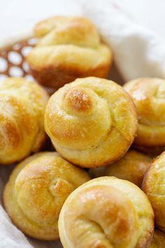 Easy BriocheFollow for recipesGet your FoodFfs stuff here  Mein Blog: Alles rund um Genuss & Geschmack  Kochen Backen Braten Vorspeisen Mains & Desserts!