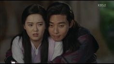 Hwarang PROPOSAL ENG SUB