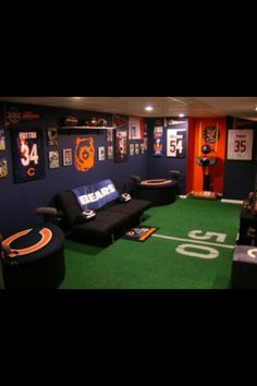 Dallas Cowboys Man Cave Dallas Cowboy Fan Pinterest Cas The O Jays And Dallas Cowboys