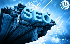 Aaditri Technology is affordable SEO company in Delhi. Get the best SEO services in Delhi NCR. We can help you in getting your website on top ranking in the search engine. Seo Marketing, Digital Marketing Services, Internet Marketing, Affiliate Marketing, Internet Seo, Online Marketing, Seo Online, Marketing Training, Media Marketing