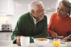 "Celebrate Older Americans Month! ""Unleash the Power of Age"""