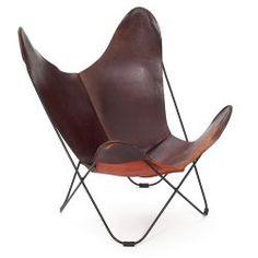 Designklassiekers stoelen - Google zoeken