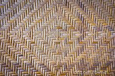 Google Image Result for http://www.dreamstime.com/texture-of-bamboo-weave-thumb22546747.jpg