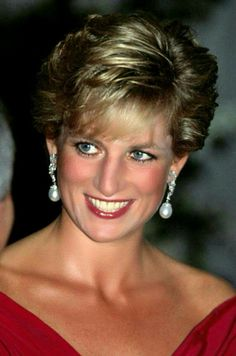 1149 Best Diana Royal In Red Images In 2019 Lady Diana