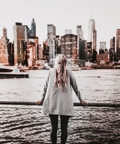 ideas for travel the world with me pictures New York Trip, New York City, Usa Tumblr, Concrete Jungle, City Girl, Adventure Is Out There, Oh The Places You'll Go, Adventure Travel, Travel Inspiration