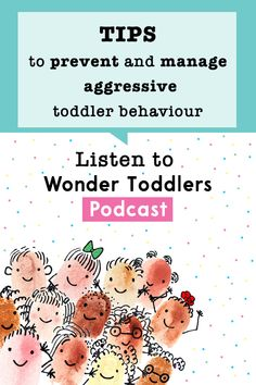 In this episode, I respond to a letter from a mom, who is concerned by her toddler son's aggressive behaviour.  His behaviour is particularly aggressive around mom. Sometimes he throws terrible tantrums: he kicks, hits and tries to headbutt her. His favourite parent is dad currently, he often asks for him or for his grandfather.