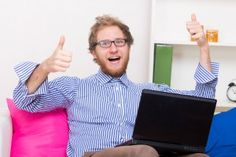 The less than perfect credit holders are able to get the final support with a great simplicity because payday loans are into the survival in the loan market in Australia.