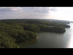 DJI Phantom 2 Vision Plus Lord of the Lake HD 1080p.  Flying the DJI Phantom 2 Vision Plus drone over Pickwick Lake.  Enjoy and please share with others!